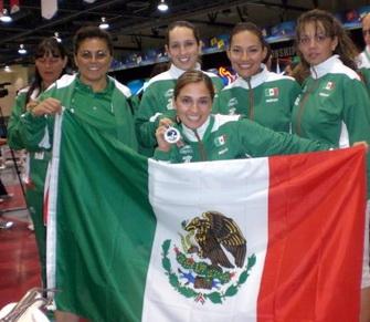 equipo-mexico