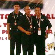 ternas-varonil-medalla-bronce