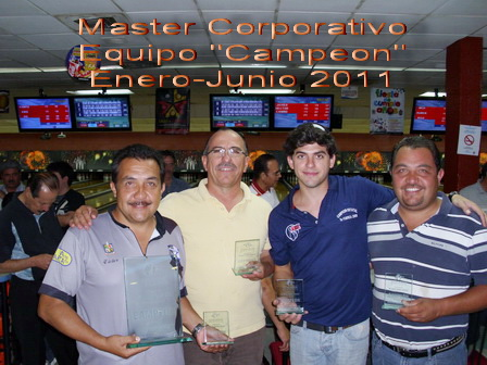 master-campeon-jun_dic