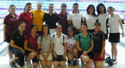 finalistas-femenil-round-robin