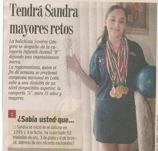 sandra_juvenil_1