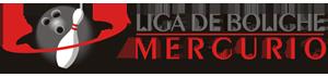 Liga Mercurio