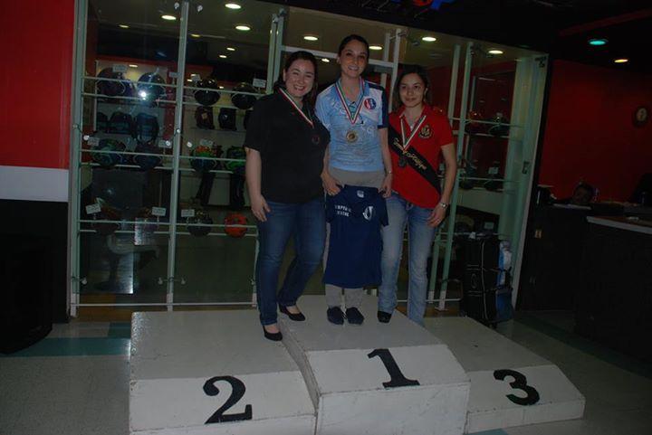 Sandra Nini Y Laura